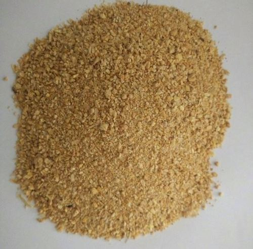 Bulk Supply Soybean Meal