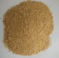 Bulk Supply Soybean Meal