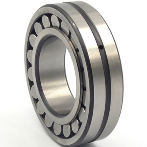 21317 CK W33 Spherical Roller Bearing