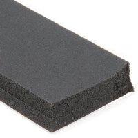 Adhesive PU Foam