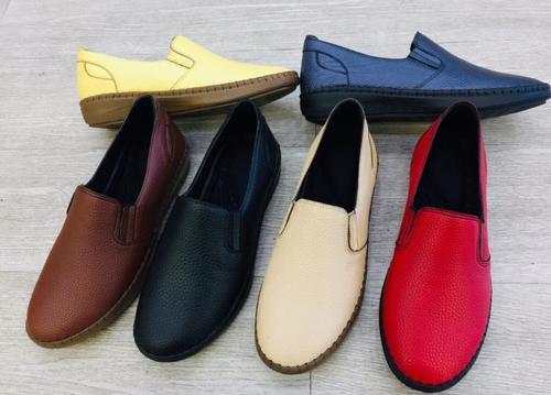 Casual Women Shoes