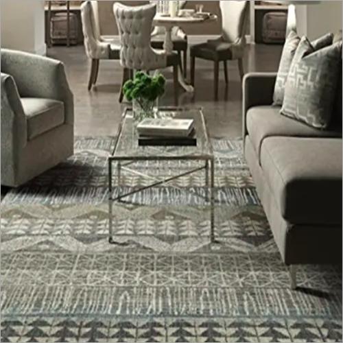 Persian Machine Tufted Nylon Printed Carpets