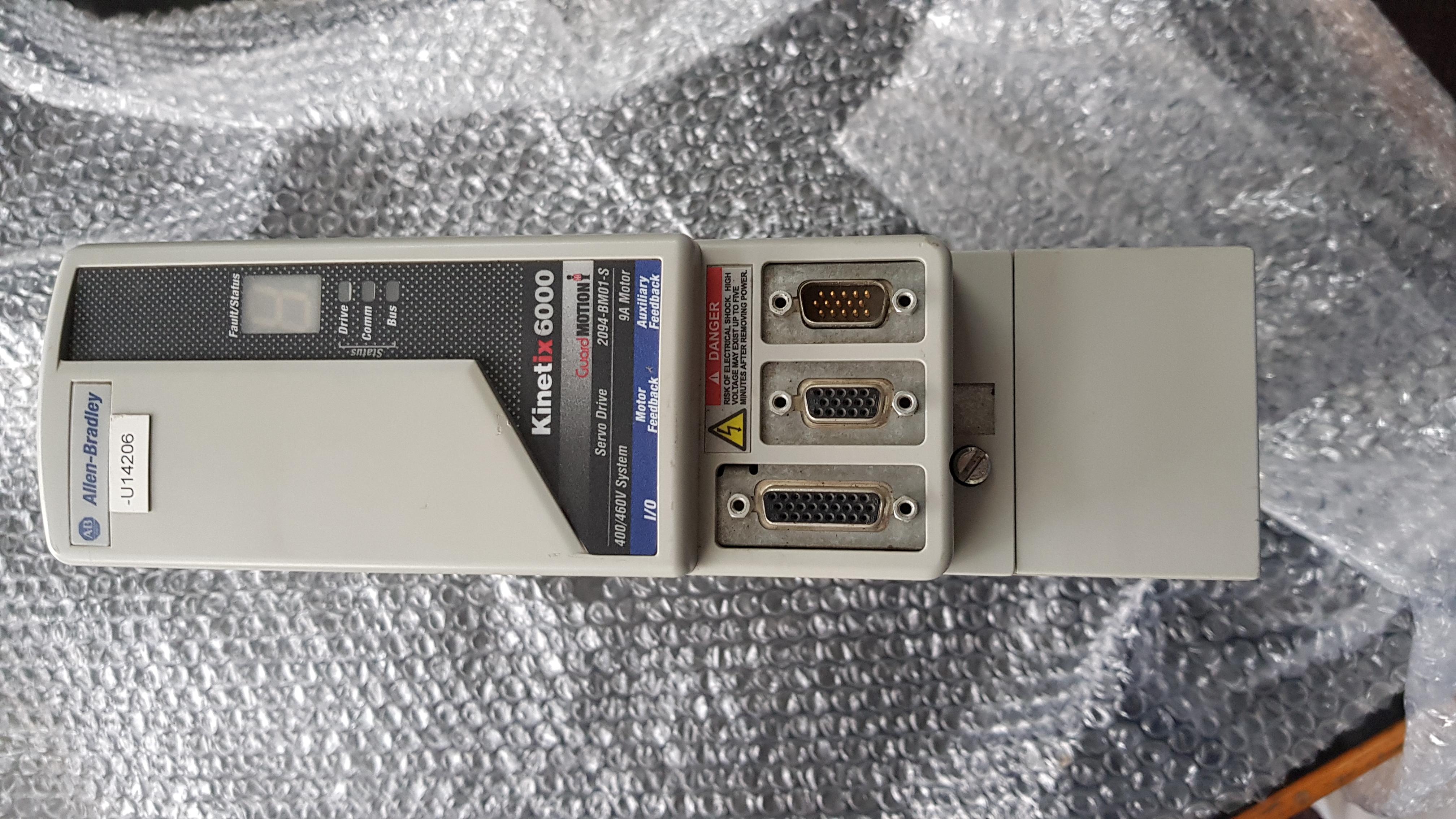2094-BM01-S