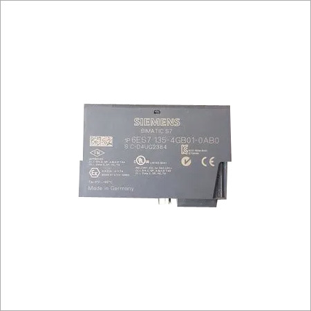 6ES7 135-4GB01-0AB0