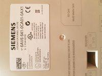 6AV6 641-0CA01-0AX1