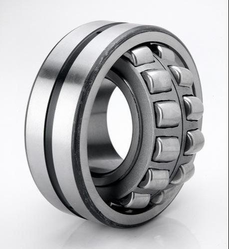 22207 CC W33 Spherical Roller Bearing