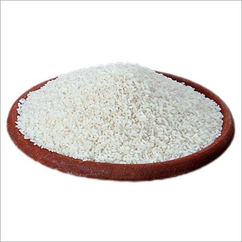 Gobindobhog Raw Rice
