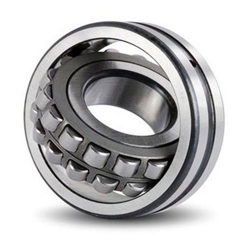 22207 CK W33 Spherical Roller Bearing