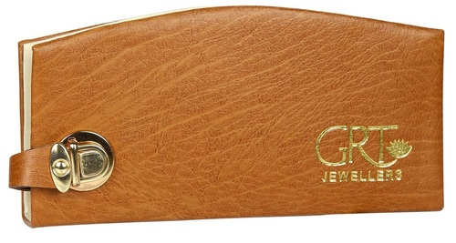 GRT Jewellery Hand Clutch
