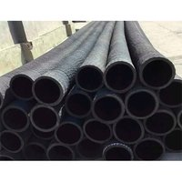 HOT AIR BLOWER RUBBER HOSES