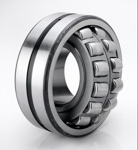 22210 CK W33 Spherical Roller Bearing