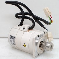 MSMA022P2N Panasonic AC Servo Motor