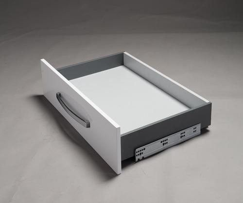 Aura Slim Tandem Box