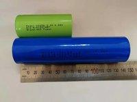 32650 32700 3.2V 6000mAh lifepo4 Battery Cell