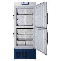 Bio-Medical Freezer