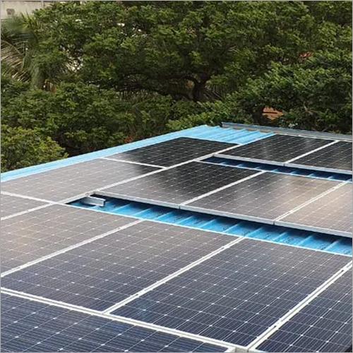 Solar Rooftop EPC