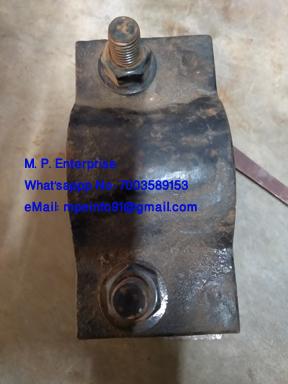 Plain Bearing For ESP