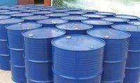 CO2 CORE (SODIUM -SILICATE BASED LIQUID BINDER  UNI GAS BINDER (P-2033)