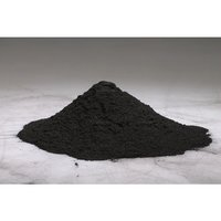 Lustrous Carbon Coal