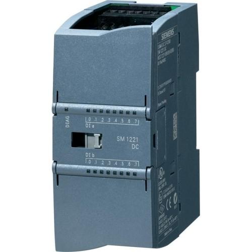 6ES7221-1BF32-0XB0 PLC