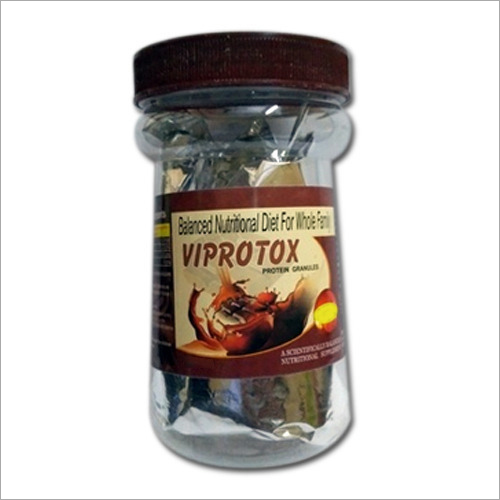 Viprotox Granules