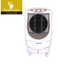 Powerteck Domestic Air Cooler