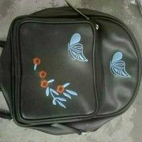 rexin kids backup school bags