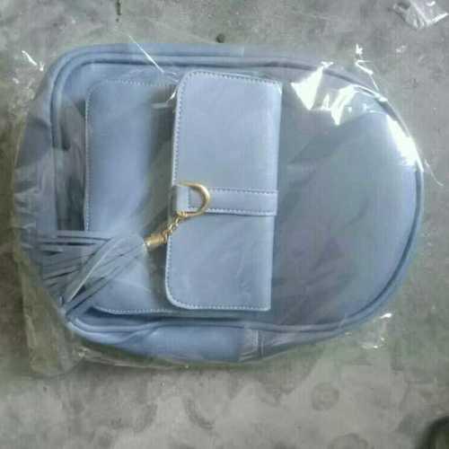 rexin kids backup bags