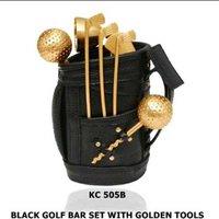 golden golf tools