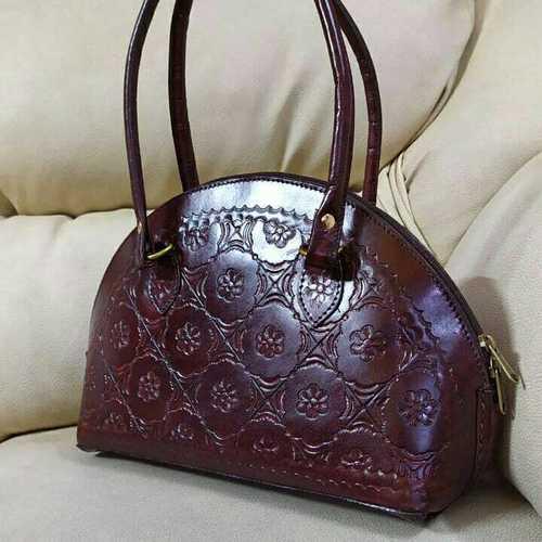 women slings bags