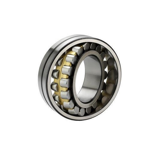 22213 KM W33 Spherical Roller Bearing