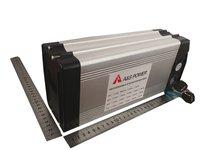 36V 20Ah li-ion E-Bike Battery