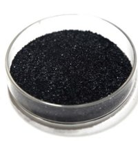 Potassium Humate Ultra Shiny Black Flakes