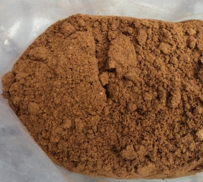 Meat Bone Meal (MBM) 55% Protein