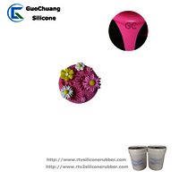 Food Grade Silicone Rubber
