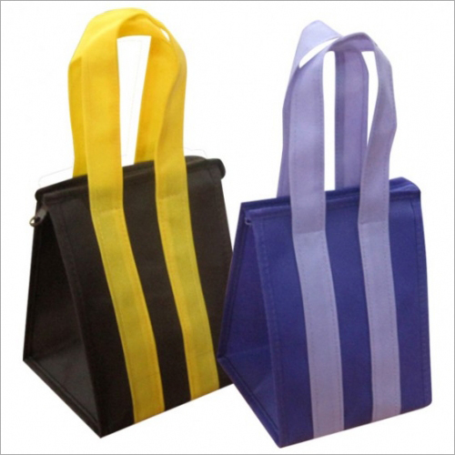 Non Woven Lunch Bags