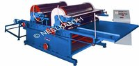flexo graphic printing machine