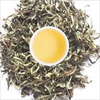Orthodox White Tea