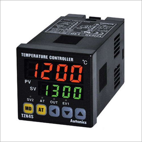 High Quality Temperature Controllers