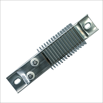 Electric Strip Heaters