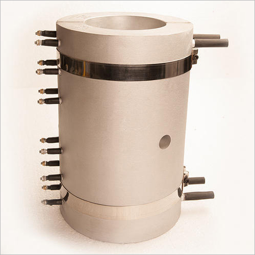 Aluminum Cast-In Heaters