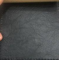 PU Coated Fabric
