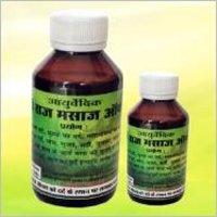 Surya Raj No1 Ayurvedic Massage Oil