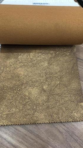 Bruno Leather Fabric