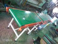 Conveyor Belt Machine