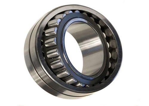 22230 CK W33 C3 Spherical Roller Bearing