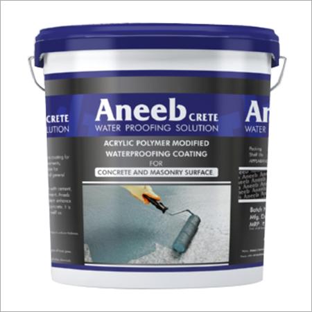Aneeb Crete
