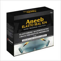 Aneeb Elasto Seal 104