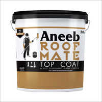 Aneeb Roof Mate