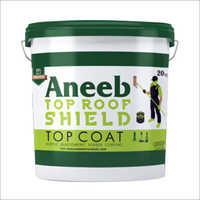 Aneeb Top Roof Shield